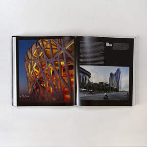 Contemporary-interior-3.jpg