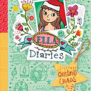 9781760153052_EllaDiaries_Book5_COV.jpg