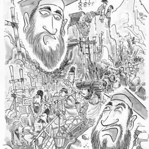 QinShi-ComicStrip02-Page02-EDIT01.jpg