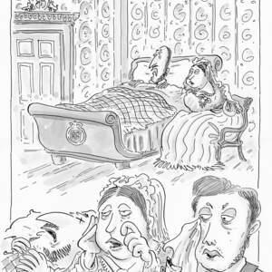 QueenVictoria-ComicStrip06-Page04.jpg