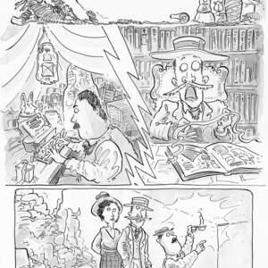 Tutankhamen-ComicStrip05-Page01.jpg