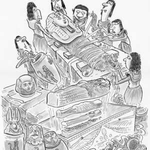 Tutankhamen-ComicStrip03-Page02.jpg