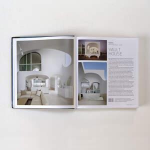 Contemporary-interior-2.jpg