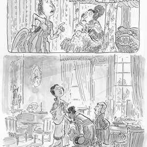 QueenVictoria-ComicStrip01-Page04.jpg