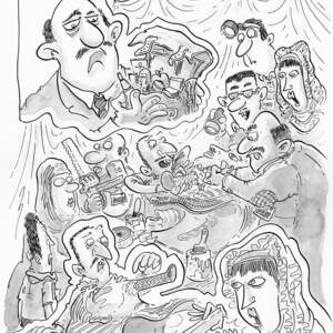 Tutankhamen-ComicStrip07-Page03.jpg