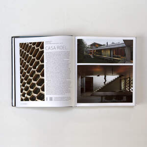 Contemporary-interior-1.jpg