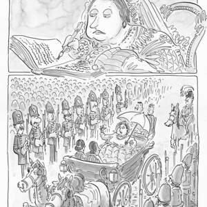 QueenVictoria-ComicStrip08-Page02.jpg