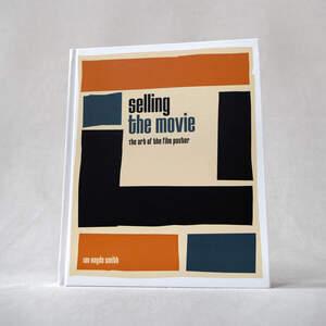 Selling-the-movie-bottom.jpg