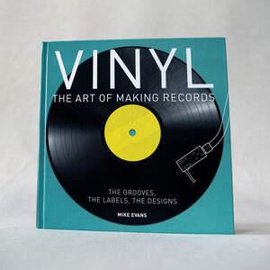 Vinyl-bottom.jpg