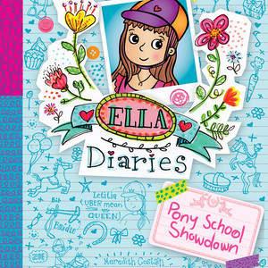 9781760157166_EllaDiaries_Book6_COV.jpg