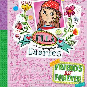 9781760157173_EllaDiarie_Book7_cov.jpg