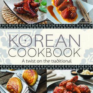 KoreanCookbookCover_HR.jpg