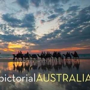 pictorial-australia.jpg