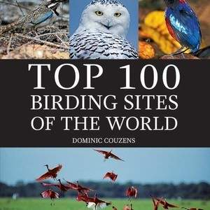 Top100Birding_Cover_LR.jpg