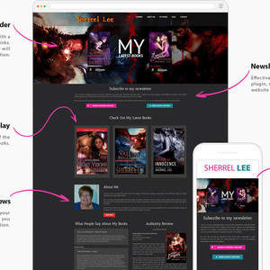 website-description.jpg