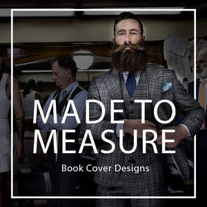 made-to-measure-designs.jpg