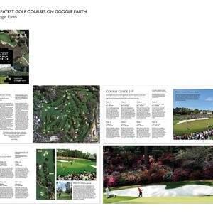 Digital_portfolio_DJ_low_3.jpg