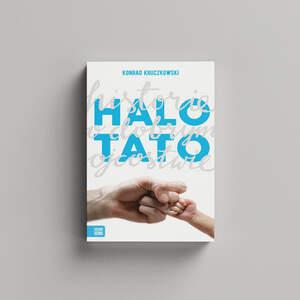 HALO_TATO_mockup.jpg