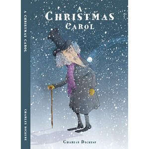 Stephen_Stone_Christmas-Carol__cover_deisgn__scrooge_mocked_outside.jpg
