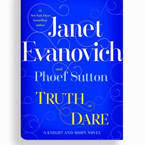 truth_or_dare_bookshot.png