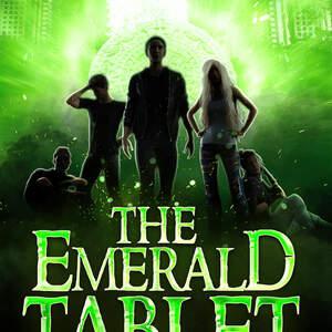 EmeraldTablet_1.jpg