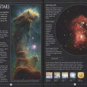 Stars.gif