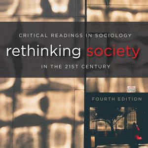 RethinkingSociety_FINAL.jpg