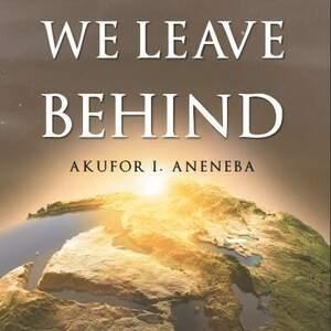 The_Land_We_Leave_Behind.jpg