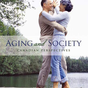 AgingSocietyCover_FINALPRINT.jpg