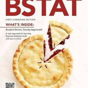 BSTAT_2014_layout.jpg