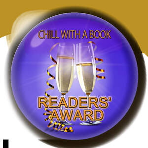 Chill_Logo_Readers_Award_BLUE_2.jpg