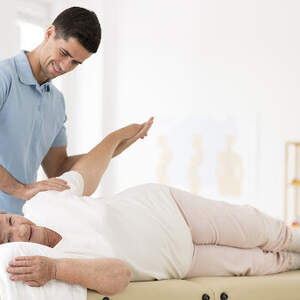 Melva Mitchell Fort Worth -Dr Melva Mitchell - Signs of your body needing chiropractic care