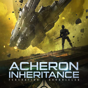 acheroninheritance_ebook.jpg