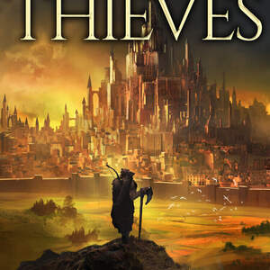 cityofthieves_ebook.jpg