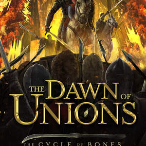 dawnofunions5_ebook.jpg