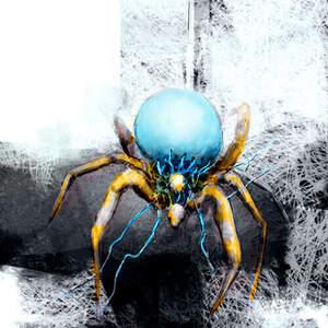 digital_5_17_2020_Arachna_.jpg