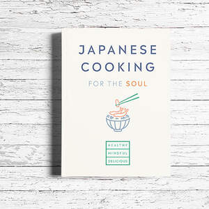 Japanese_cooking_for_soul.jpg