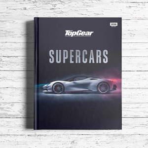 Top_Gear_cover_2.jpg
