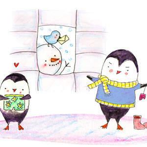 8_Penguins.jpg