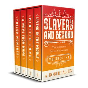 SLAVERY-BOXSET-RIGHT-2000PX.jpg