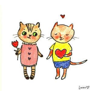 Lady_Lucas_Valentine_Sketch_LR.jpg