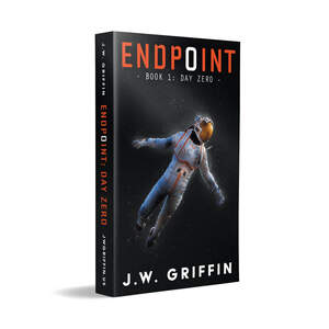 ENDPOINT-B1-SINGLE-OPT6-2000PX.jpg