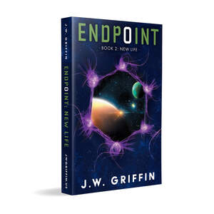 ENDPOINT2-SINGLE-OPT1-2000PX.jpg