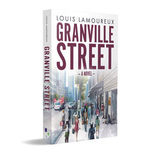 GRANVILLE-SINGLE-OPT1-2000PX.jpg