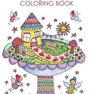 The_Magical_Garden_Coloring_Book_Cover.jpg