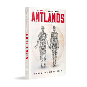 ANTLANDS-SINGLE-OPT1-2000PX.jpg