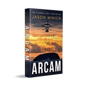 ARCAM-BOOK6-2000PX.jpg
