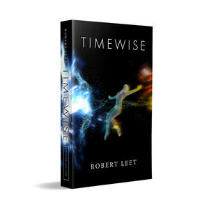 TIMEWISE-SINGLE-OPT6-2000PX.jpg