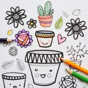 Flower_Pots_1.jpg