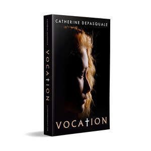 VOCATION-SINGLE-OPT6-2000PX.jpg